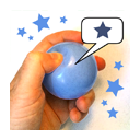 Tinkerball logo