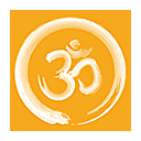 Ensōma logo